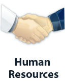 Logo-Human Resources Department