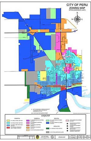 zoning map updated 550