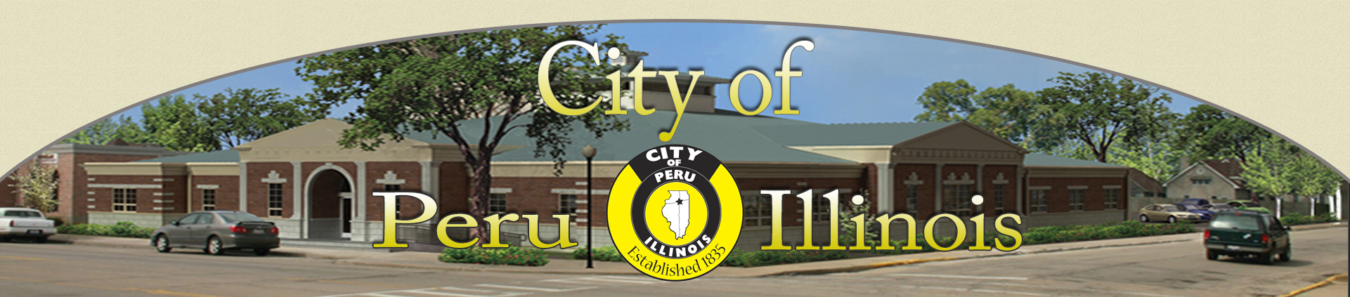government agenda minutes videos news city of peru illinois 61354