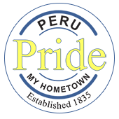 Our guide to all things Peru Pride