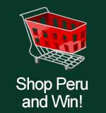 Logo-Shop Peru and Win!