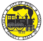 City of Peru, Illinois  61354