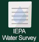 Logo-IEPA Water Survey