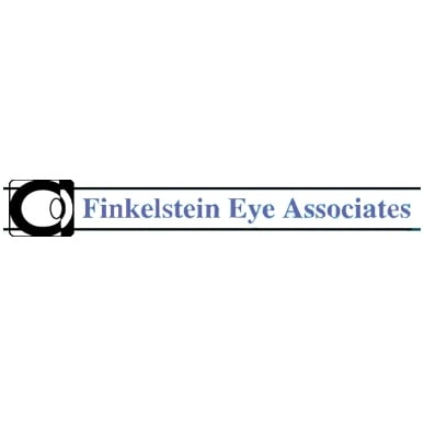 Finkelstein Eye Associates