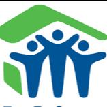 Habitat for Humanity of LaSalle, Bureau & Putnam Counties