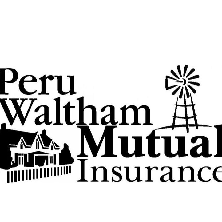 Peru Waltham Mutual Insurance