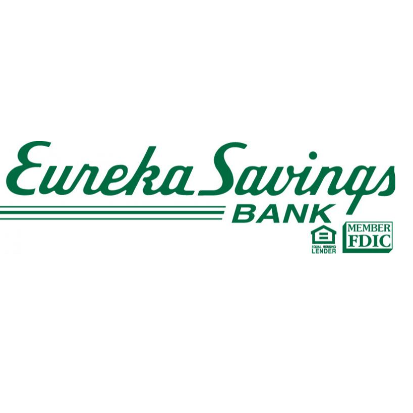 Eureka Savings Bank