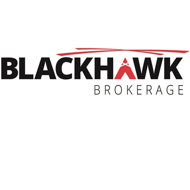 Blackhawk Brokerage