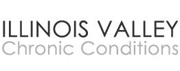 IL Valley Chronic Conditions & Acupuncture