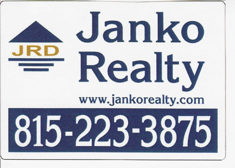 Janko Reatly & Development, LLC