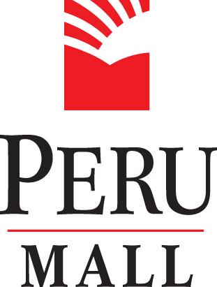 Peru Mall