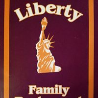 Liberty Family Restaurant
