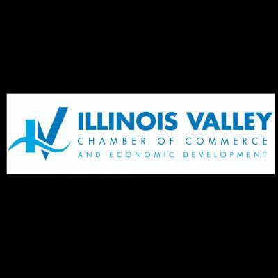 Illinois Valley Chamber of Commerce & Economic Development