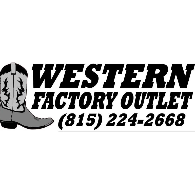 Western Factory Outlet