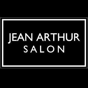 Jean Arthur Salon