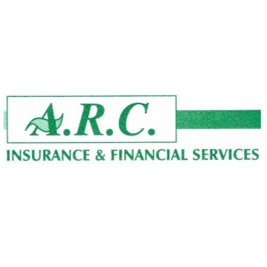A.R.C. Insurance & Financial Services, Inc.